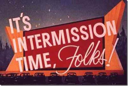 intermission_folks