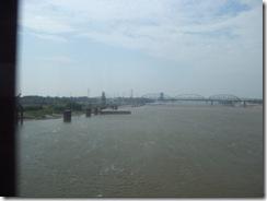 St. Louis, Mo to Salem, IL 002