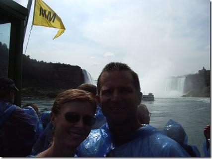 Niagara Falls, NY 024