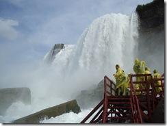 Niagara Falls, NY 090