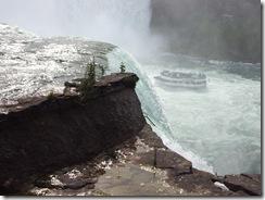 Niagara Falls, NY 116