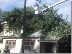 Council Grove to Louisburg, MO 004