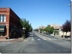 Pueblo, CO 002