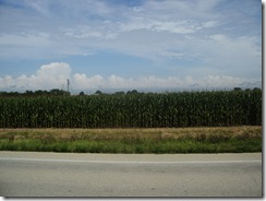Salem, IL to Vincennes, IN 006